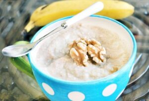 banana-bread-in-a-bowl_thumb1