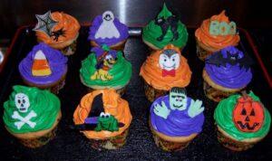 4blogcakes