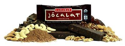 jocolat_chocolate_nice1