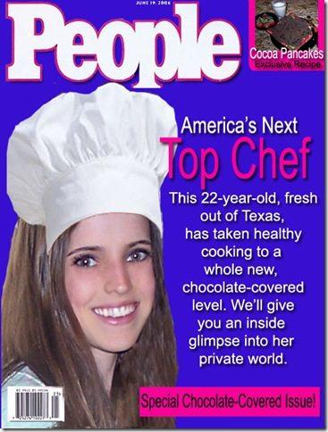 magazine_thumb.jpg