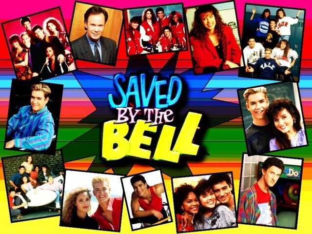saved-by-the-bell