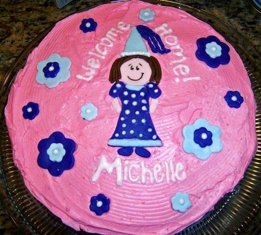 Copy of Copy of Copy of cake