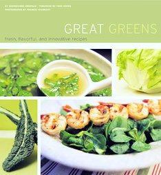 epic roots cookbook