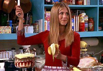 rachel trifle