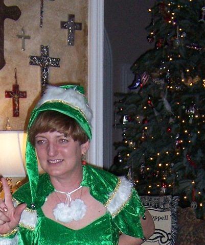 ChristmasCraziness07 136