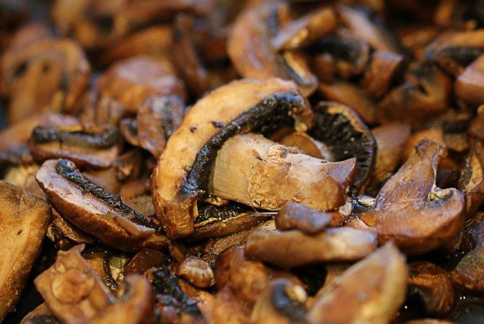 Magic-Mushrooms-1024x685