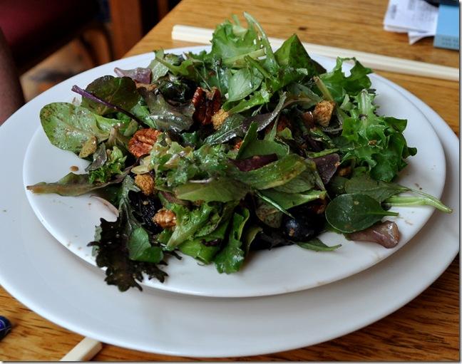 angelica kitchen salad