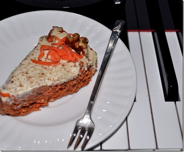 carrotcake2_thumb3