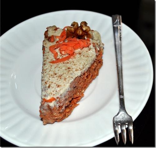 carrotcakeraw1
