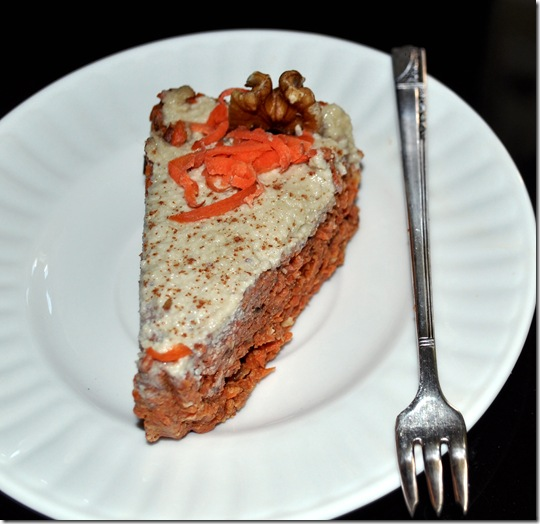 carrotcakeraw1
