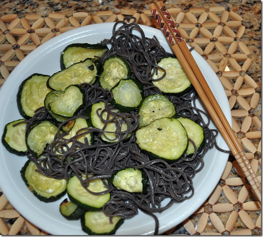 How to eat fried worms vegan style do you know how hard it is to make that pasta appear appetizing looks like a plate filled with earthworms ccuart Image collections