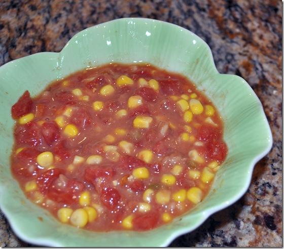 tomatothing