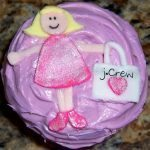 Cupcakes by Katie