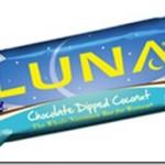 luna_thumb.jpg