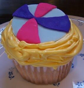 Vegan Cupcakes Take Over Ace of Cakes