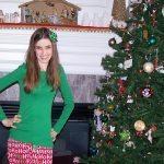 Christmasbow2.jpg