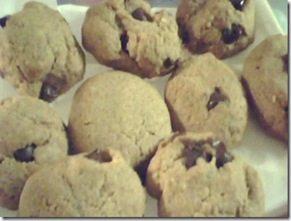 cookie1_thumb2