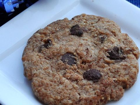 cookie for one