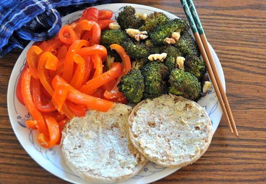 vegan comfort food 2