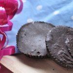 chocolate-raspberry_thumb.jpg