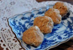 peanut-butter-balls_thumb.jpg
