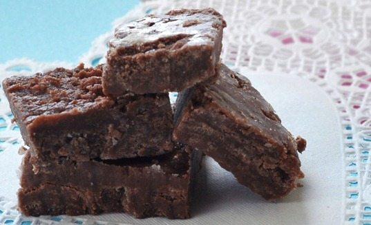 sugar-free-chocolate-fudge