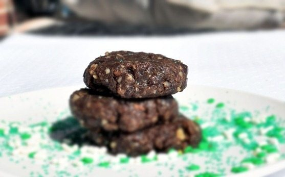 brownieblur