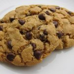 dreenas-GF-choc-chip-cookies_thumb.jpg