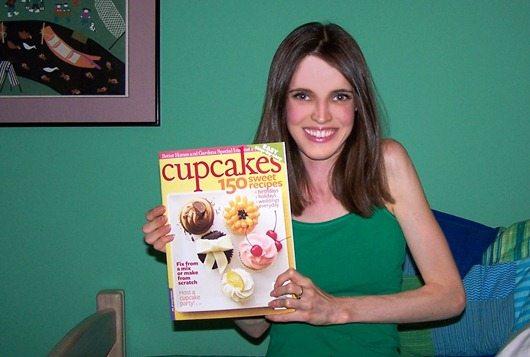 cupcakebook1