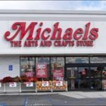 michaels-crafts-coupons_thumb.jpg