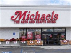 michaels-crafts-coupons