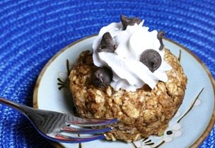 oatmeal-cake_thumb.jpg