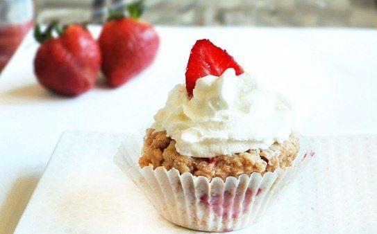 sberry cake 3