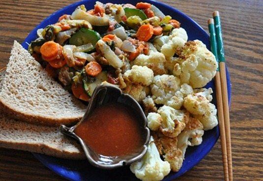 vegan cauliflower 2_thumb