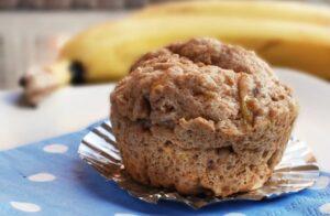 banana-cupcake.jpg