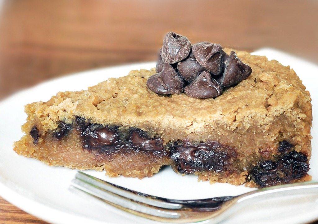 cookie-pie.jpg