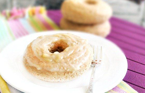 doughnutglaze2