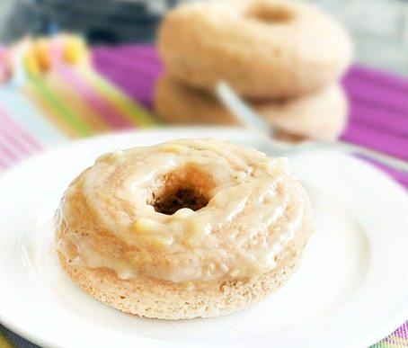 doughnutglaze