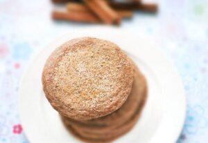 snickerdoodle-pancakes_thumb.jpg