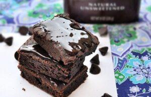 brownies_thumb.jpg