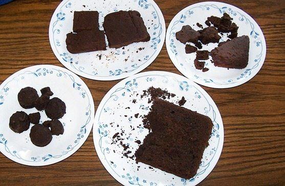 browniess