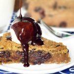 chocolate-chip-cookie-pie_thumb.jpg