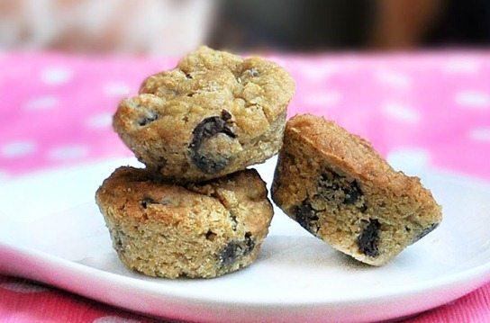 cookie muffins2