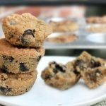 cookie-muffins3_thumb.jpg