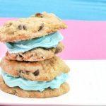 cookies2_thumb.jpg