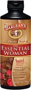 essentialWomanSwirl_lg