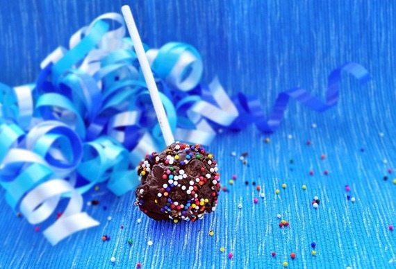 cake-pop