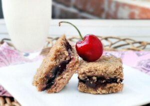 cherries1_thumb.jpg