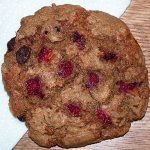 cookie_thumb.jpg