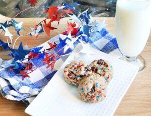 patriotic-cookies_thumb.jpg